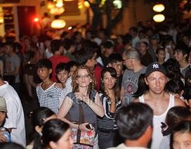 Tiếp theo Đà Nẵng, Nha Trang, Phú Quốc…, liệu Hội An có được xướng tên?
