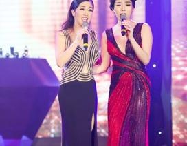 Hồng Nhung, Lệ Quyên trở thành đại sứ thương hiệu mỹ phẩm nổi tiếng Nhật Bản