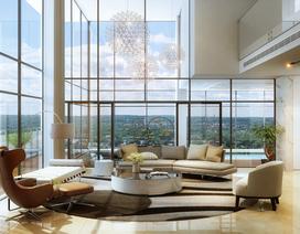 Bí quyết đầu tư bất động sản cao cấp: Tập trung vào chất lượng!