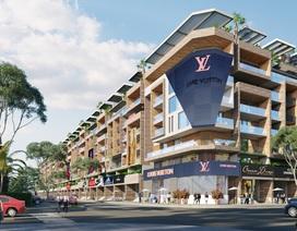 Khách hàng Hà Nội chuyển hướng đầu tư BĐS nghỉ dưỡng tại Phan Thiết