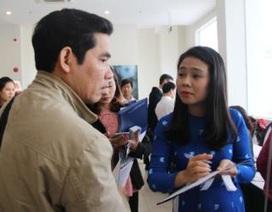 Gần 5.000 doanh nghiệp Hà Nội tập huấn sử dụng hóa đơn điện tử