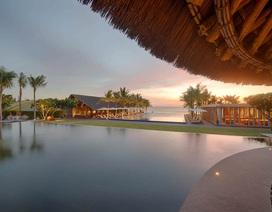 Cơ hội nghỉ dưỡng và đầu tư hoàn hảo tại Đà Nẵng