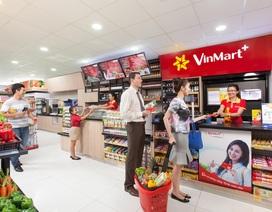 Vingroup không bán thương hiệu cho nước ngoài