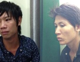 Vụ người đàn ông bị đâm chết trước cửa hàng tạp hóa: Đã bắt được 2 nghi can