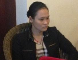 Hoa hậu Đặng Thu Thảo phối hợp vạch mặt đối tượng lừa đảo