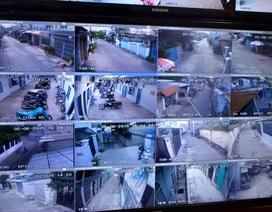 Công an TPHCM nỗ lực kéo giảm tội phạm sau chỉ đạo của Bí thư Đinh La Thăng