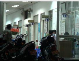 Bắt đối tượng chủ mưu vụ xông vào bệnh viện Quốc Ánh truy sát người