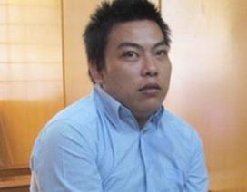 Giả danh cảnh sát cưỡng đoạt tài sản hàng loạt du khách nước ngoài
