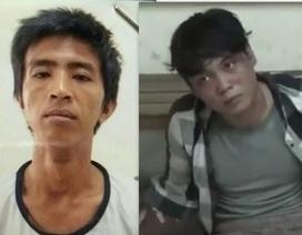 Vụ cướp xe SH trên đại lộ Phạm Văn Đồng: Đối tượng còn lại sa lưới