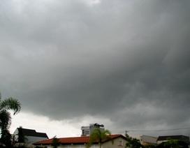 Nếu bão giật cấp 14, Cà Mau phải di dời trên 360.000 người