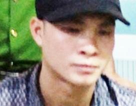 Vụ côn đồ truy sát 1 thanh niên: Khởi tố, tạm giam các đối tượng