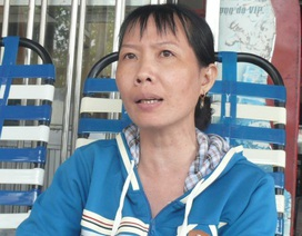 Vụ nhặt được 5 lượng vàng: Nữ công nhân từ chối nhận 10 triệu đồng