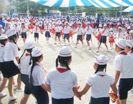 Tăng cường giáo dục đạo đức, lối sống văn hóa cho HS-SV