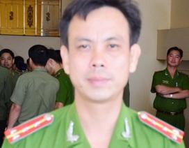Người cán bộ Đoàn năng động, sáng tạo của Công an tỉnh Trà Vinh