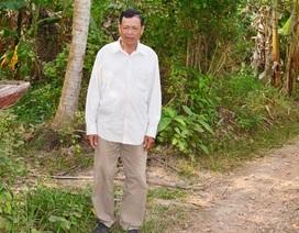 Vụ án lạ tại Sóc Trăng: Thêm một bản án phúc thẩm khiến người dân bất bình
