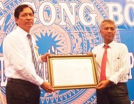 Cà Mau thành lập thêm 2 trường THPT