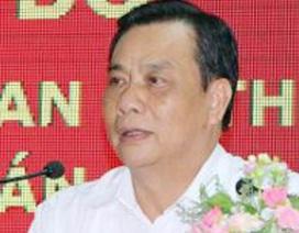 Chủ tịch tỉnh Sóc Trăng làm Phó Ban chỉ đạo Tây Nam Bộ