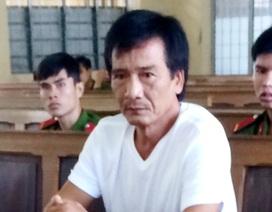 Chủ khách sạn lớn nhất Cà Mau mua dâm trẻ vị thành niên bị tuyên 3 năm tù giam