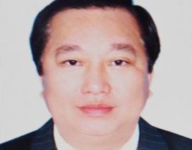 Chủ nhiệm Ủy ban Kiểm tra Tỉnh ủy Sóc Trăng được bầu làm Chủ tịch UBND tỉnh