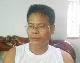 Sóc Trăng: Cần xử lý nghiêm đối tượng chặn đánh Phó Chủ tịch HĐND xã trên đường đi làm về