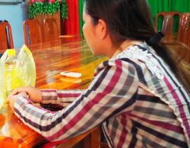 Bắt thêm một đối tượng lừa bán gái quê sang Trung Quốc