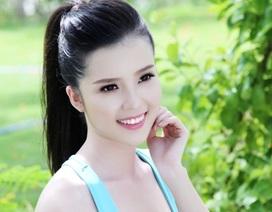 Từ Hoa khôi Sinh viên Cần Thơ đến vòng chung kết Hoa hậu Việt Nam 2016