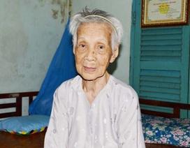 Cụ bà 92 tuổi bị làm khó khi xin cấp sổ đỏ: Chính quyền tiếp tục… im lặng!