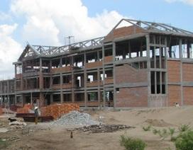 Bạc Liêu: Cần hơn 6.000 tỷ đồng xây dựng trường, lớp học và nhà công vụ giáo viên