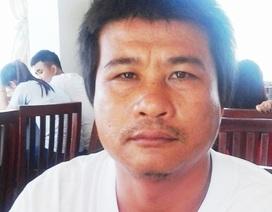 Vụ cố ý gây thương tích ở Kiên Giang: Còn nhiều tình tiết vẫn chưa được làm rõ!