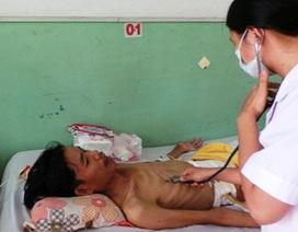 Bảo hiểm y tế cần thanh toán tiền ăn cho người bệnh