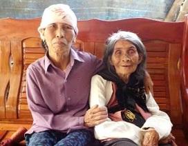 Tuổi thọ người Việt tăng liên tục, vượt trung bình thế giới