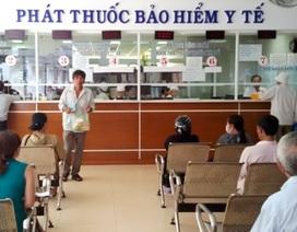TPHCM: Đạt mục tiêu Bảo hiểm Y tế năm 2015