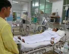 Tự điều trị sốt xuất huyết, người chết kẻ nguy kịch