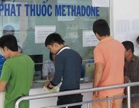 Hỗ trợ chi phí cho người cai nghiện ma túy
