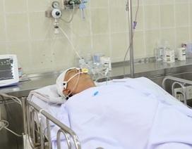Vụ tai nạn 7 người chết trên đèo Prenn: Tài xế đang nguy kịch