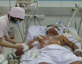 Các bệnh viện phải đảm bảo phòng và điều trị bệnh dịp Quốc khánh