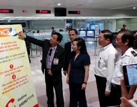 TPHCM: Công bố dịch Zika trên quy mô phường xã