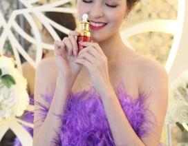 Á hậu Hoàng Anh, ca sỹ Uyên Linh chia sẻ cách sở hữu làn da sáng mịn