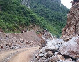 """Hung thần xe tải """"băm nát"""" cầu đường: Tỉnh Lạng Sơn cần vào cuộc quyết liệt hơn!"""