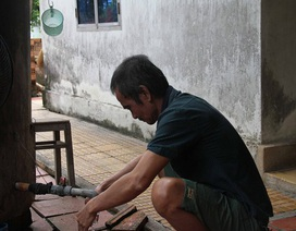 """""""Án oan Huỳnh Văn Nén, nếu không xử đủ người, đúng tội sẽ là tiền lệ xấu!"""""""