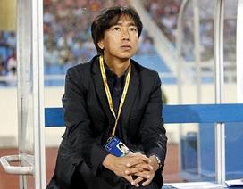 HLV Miura đóng vai trò gì trong mắt giới bóng đá nội?