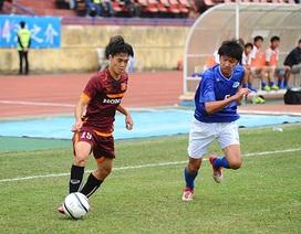 HLV Miura và bài toán nhân sự ở đội tuyển U23 Việt Nam