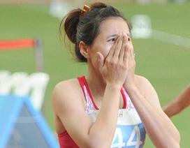 Năm 2015 vui buồn lẫn lộn của thể thao Việt Nam