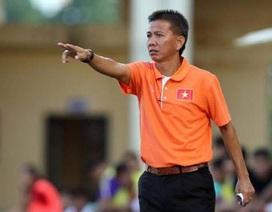 """""""U23 Việt Nam thành công về mặt kết quả, nhưng thất bại về lối chơi!"""""""