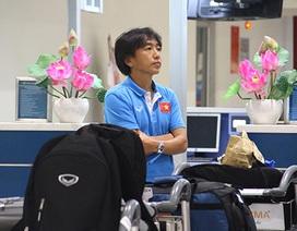 VFF: Đội tuyển không thất bại nhưng vẫn sa thải HLV trưởng