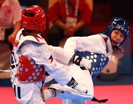 Taekwondo Việt Nam không có suất dự Olympic: Cần được mổ xẻ nghiêm túc