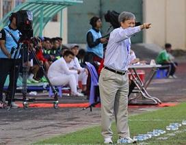 FLC Thanh Hoá bất ngờ thảm bại trên sân Cần Thơ