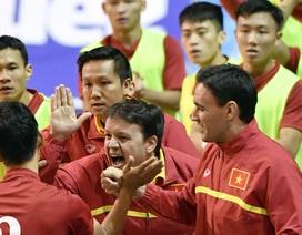 Siêu phẩm của tuyển thủ fustal Việt Nam lọt vào top 5 bàn thắng đẹp nhất thế giới tuần qua