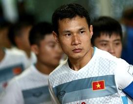 Đội tuyển futsal Việt Nam sẽ về nước trong ngày 23/9