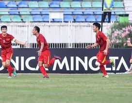 """Trang chủ AFF Cup: """"Việt Nam quá mạnh so với Malaysia"""""""